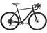 Serious Grafix Pro Cyclocross sort